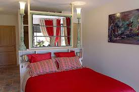 chambre d hotes anduze chambre awesome chambre d hote anduze hd wallpaper photos