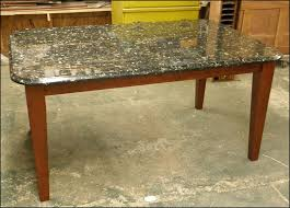 wrought iron table base for granite table kitchen table bases for granite tops kitchen table bases in