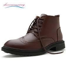 boots uk wide fit shoes picture more detailed picture about brogue