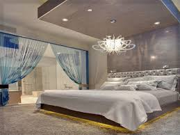 Schlafzimmer Lampe Gold Tolle Schlafzimmer Lampen Ideen 03 Wohnung Ideen