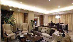 Beautiful Interior Home Designs Living Room Beauty Interior Design Living Room Ideas Enthrall