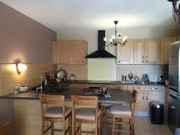 comment renover une cuisine comment rénover sa cuisine sans tout changer rénovation