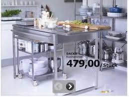 28 dacke kitchen island furniture stenstorp kitchen island