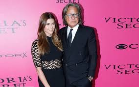 shiva safai mohamed hadid shiva safai is in relationship with mohamed hadid are they engaged