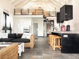 split level bedroom spacious split level loft luxury city center two bedroom