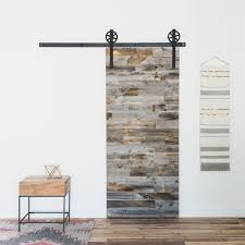Barn Doors And More by How To Give Your Home A Romantic Industrialist Look Artisan Hardware