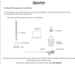 edexcel u2013 as chemistry u2013 srq worksheet u2013 halogenoalkanes by