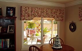 buying custom curtains in la verne