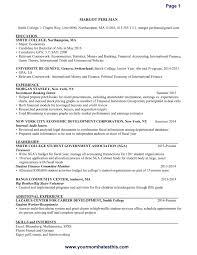 senior auditor cover letter audit analyst cover letter
