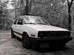 volkswagen scirocco 1989 vwvortex com fs 1989 vw gti 2 0l 16v with carbs head work