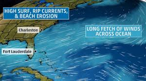 Houston Weather Radar Map Tropical Storm Harvey Rainfall Still Soaking Flood Ravaged Texas