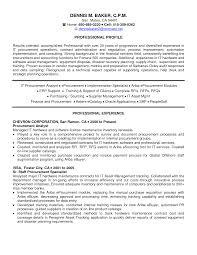 sales resume summary examples financial sales resume sample resume financial sales resume services resumes indeed sample resume financial sales resume services resumes indeed