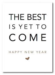 113 best happy new year images on happy new year 2016