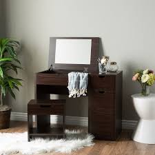 simple vanity table ideas and the way to decorate it lifestyle news