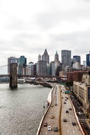 7 days in new york alona vibe