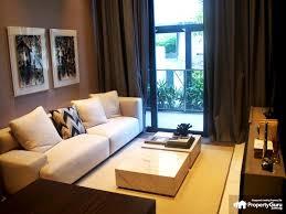 robin residences review propertyguru singapore