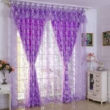 Cheap Window Curtains by Window Curtain Sets Dragon Fly