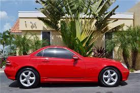 mercedes slk320 2001 mercedes slk320 convertible 177143