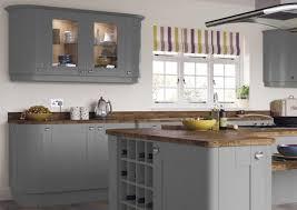 Kitchen Cabinet Door Refacing Kitchen Cabinet Cabinets Custom Kitchen And Bath Cabinets
