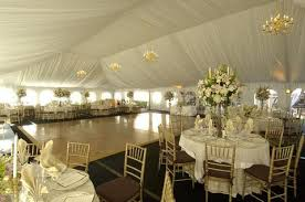 chair rentals miami glens tent rentals 6120 nw 74th avenue miami fl 33166