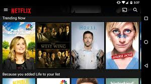 best priced video streaming service