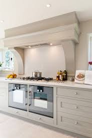30 gorgeous grey and white kitchens that get their mix right best 25 country kitchens ideas on pinterest country kitchen