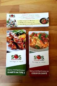 sos cuisine com healthcare providers soscuisine