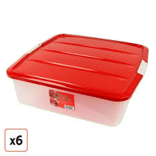 justplasticboxes rolls out new line of storage boxes