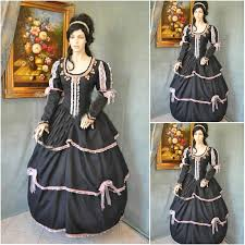 Halloween Victorian Costumes Compare Prices Victorian Costume Dresses Shopping Buy