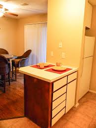 3 Bedroom Apartments In Springfield Mo Pepper Tree Apartments Springfield Mo Apartment Finder