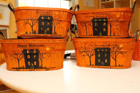 Gift Baskets For Halloween by Halloween U2014 Coffey Creations