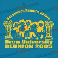 Event T Shirt Design Ideas Reunion T Shirt Design Ideas Custom Reunion Shirts U0026 Designs