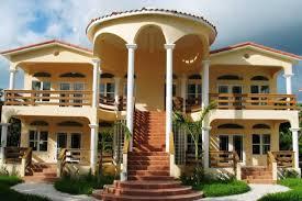 mediterranean house exterior design mediterranean house