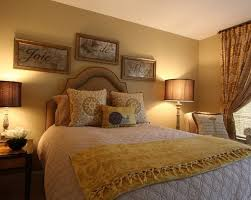 Best French Country Bedrooms Images On Pinterest French - Country bedroom designs