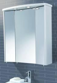 home depot medicine cabinets glacier bay bathroom mirror medicine cabinet home depot spurinteractive com