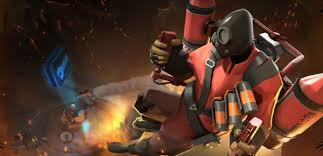 Team Fortress 2 Halloween Costumes Team Fortress 2 Rock Paper Shotgun Pc Game Reviews Previews