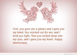 wedding wishes christian happy 15rd marriage anniversary quotes wallpapers cards