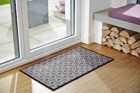 b b home passion door mats u203a reinkemeier rietberg trade