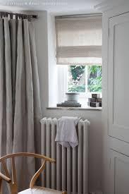 Kitchen Radiators Ideas by Curtain Ideas Radiator Under Window Curtain Ideas Radiator Under