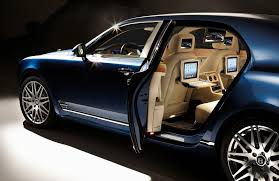 new bentley mulsanne interior dub magazine displaying items by tag mulsanne