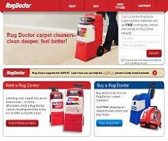 Rug Doctor Headquarters Rug Doctor Coupon Codes November 2017 Promo Codes U0026 Discount Deals
