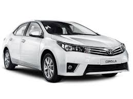cost of toyota corolla in india toyota corolla altis price in india specs review pics mileage