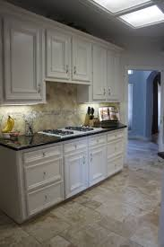sunset trading kitchen island tile floors how much to tile a kitchen floor island pendants