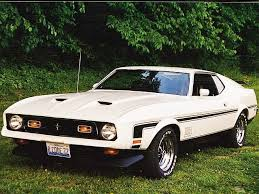1972 mustang mach 1 value 93 best 1972 mach one mustang images on ford mustangs