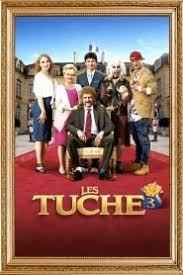 regarder film endless love streaming gratuit film streaming gratuit en français allofilm org