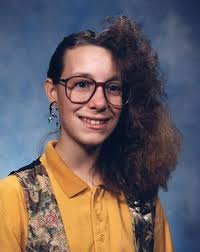 1980s feathered hair pictures 25 photos of 80s hairstyles so bad they re actually good