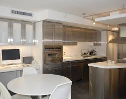 Wooden Kitchen Cabinets Wholesale by Activate Cabinet Design Tags Unfinished Kitchen Cabinets Home