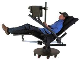 Ergonomic Chair And Desk Zero Gravity Office Chair Good Furniture Net