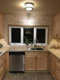 merit kitchen cabinets kitchen makeover 18 u2013 ford cabinets r us showroom burnaby