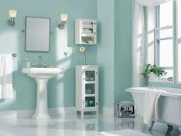 bathroom paint colors ideas behr bathroom paint color ideas fresh behr bathroom paint colors